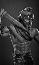 gladiator-1