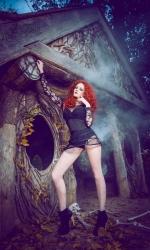 halloween2012_klein