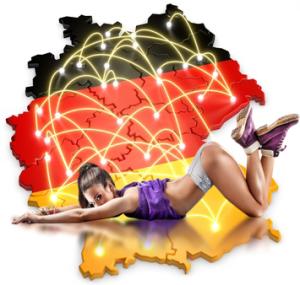 Bundesweitgrafikgogo Kopie